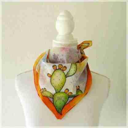 fazzoletto-fichi-d-india-multicolore (1)