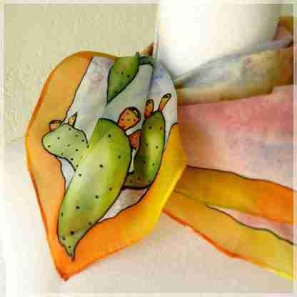fazzoletto-fichi-d-india-multicolore (6)