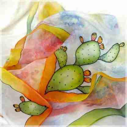 fazzoletto-fichi-d-india-multicolore (8)